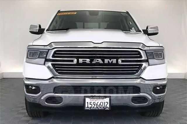 Dodge Ram, 2020 год, 4 229 322 руб.