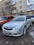 Opel Vectra, 2007 год, 310 000 руб.