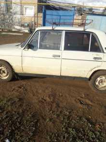 Балаково 2106 1994