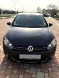 Volkswagen Golf, 2011 год, 445 000 руб.