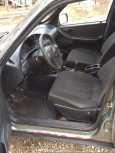 Chevrolet Niva, 2012 год, 230 000 руб.