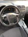 Toyota Corolla, 2011 год, 755 000 руб.