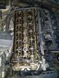 BMW 3-Series, 2000 год, 289 000 руб.