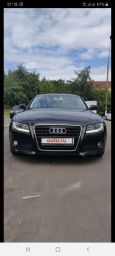 Audi A5, 2010 год, 580 000 руб.