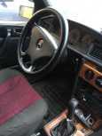 Mercedes-Benz 190, 1992 год, 70 000 руб.