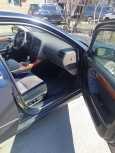Lexus GS300, 1998 год, 350 000 руб.