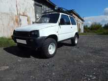 Жигалово 1111 Ока 1994