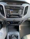 Hyundai Creta, 2017 год, 1 030 000 руб.