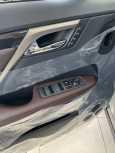 Lexus RX300, 2020 год, 4 084 000 руб.