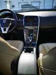 Volvo XC60, 2014 год, 1 600 888 руб.