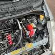 Subaru R2, 2004 год, 228 000 руб.