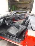 Pontiac Firebird, 1994 год, 600 000 руб.