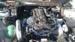 Hyundai Genesis, 2010 год, 750 000 руб.