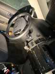 Toyota Prius, 2007 год, 470 000 руб.