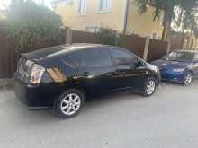 Вологда Prius 2007