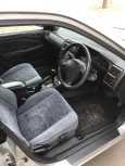 Toyota Carina, 1999 год, 310 000 руб.