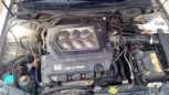 Honda Saber, 1998 год, 170 000 руб.