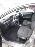 Toyota Corolla, 2014 год, 920 000 руб.