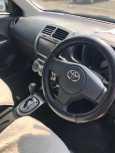 Toyota ist, 2013 год, 670 000 руб.