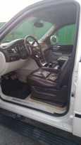 Cadillac Escalade, 2010 год, 1 250 000 руб.