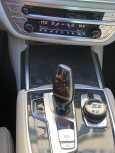BMW 7-Series, 2015 год, 2 699 999 руб.