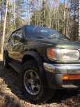 Nissan Pathfinder, 1998 год, 200 000 руб.