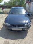 Opel Vectra, 1998 год, 110 000 руб.