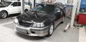 Toyota Caldina, 1997 год, 290 000 руб.