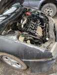 Mazda 323, 1994 год, 80 000 руб.
