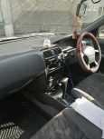 Nissan Presea, 1997 год, 70 000 руб.