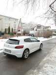 Volkswagen Scirocco, 2012 год, 715 000 руб.