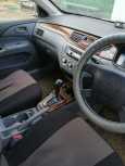 Mitsubishi Lancer Cedia, 2000 год, 180 000 руб.