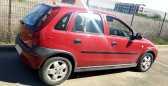 Opel Vita, 2003 год, 175 000 руб.