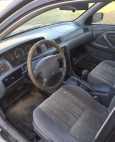 Toyota Camry, 2000 год, 80 000 руб.