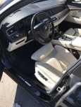 BMW 5-Series Gran Turismo, 2009 год, 950 000 руб.