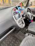 Toyota Ractis, 2005 год, 350 000 руб.