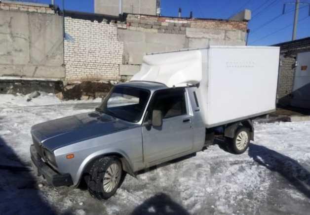 Прочие авто Россия и СНГ, 2010 год, 205 000 руб.