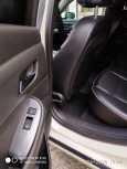 Chevrolet Malibu, 2011 год, 850 000 руб.