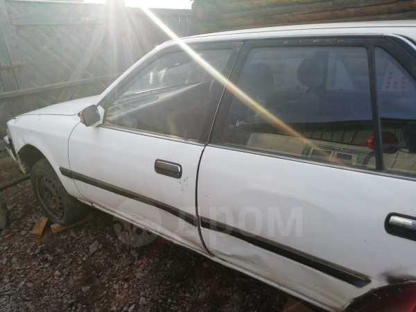 Toyota Corona, 1990 год, 18 900 руб.
