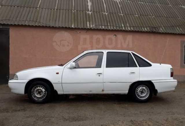 Daewoo Nexia, 1997 год, 68 000 руб.