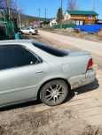 Honda Inspire, 1996 год, 70 000 руб.