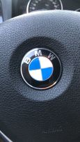 BMW 1-Series, 2011 год, 550 000 руб.