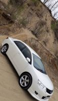 Toyota Allion, 2008 год, 610 000 руб.