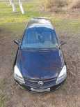 Opel Astra GTC, 2006 год, 360 000 руб.