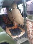 УАЗ 469, 1989 год, 110 000 руб.