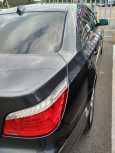BMW 5-Series, 2009 год, 950 000 руб.