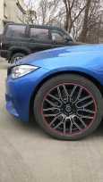 BMW 4-Series, 2014 год, 1 450 000 руб.