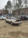 Toyota Camry Prominent, 1991 год, 60 000 руб.