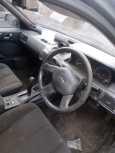 Mitsubishi Galant, 1990 год, 35 000 руб.