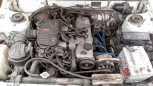 Toyota Corolla II, 1986 год, 60 000 руб.